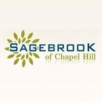 Sagebrook of Chapel Hill