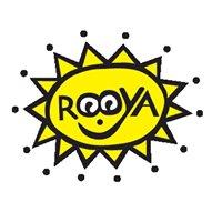 Rooya.cz