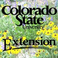 CSU Extension Gilpin County