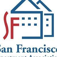 San Francisco Apt Assn