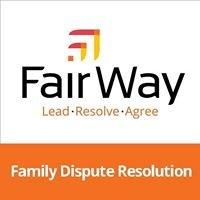 Family Dispute Resolution NZ