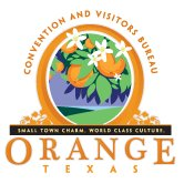 Orange Convention & Visitors Bureau