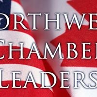 Northwest Chamber Leaders