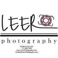Leer Photography