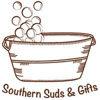 Southern Suds & Gifts