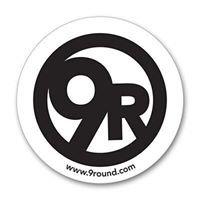 9Round Kickboxing - Murrieta CA