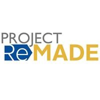 Project ReMADE at Stanford Law School