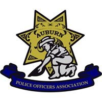 Auburn Police Officers Association