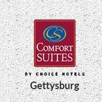Comfort Suites, Gettysburg PA