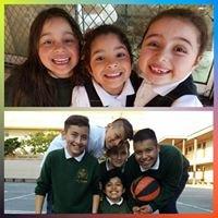Buena Vista Children's Center at St. Peter's