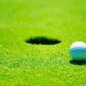 Stormon Golf