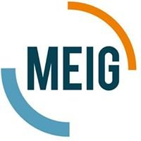 Master of Advanced Studies in European and International Governance - MEIG