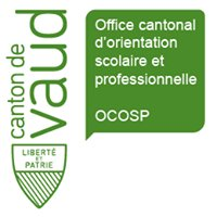 Office cantonal d'orientation