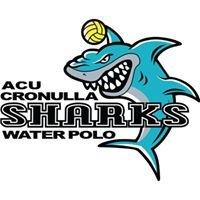 Cronulla Sharks Water Polo Club