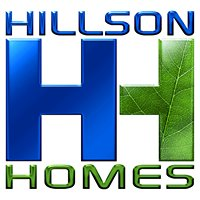 Hillson Homes