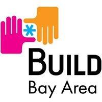 BUILD Bay Area