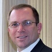 David W. Jackson, CPA