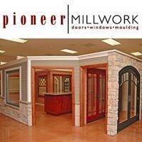 Pioneer Millwork