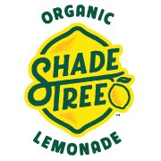 Shade Tree Lemonade