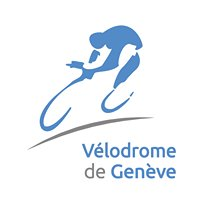 Velodrome de Genève