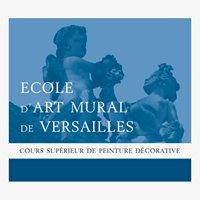 Ecole d'Art Mural de Versailles