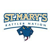 St. Mary's Rattler Nation