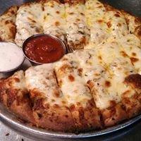 McClain's Pizzeria Spokane