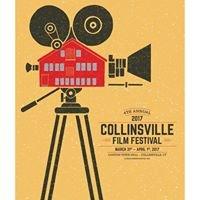 Collinsville Film Festival