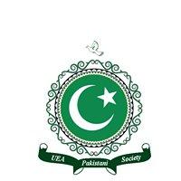 UEA Pakistan Society