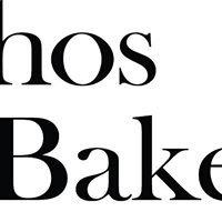Ethos Bakery