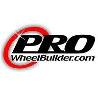 ProWheelBuilder.com