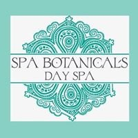 Spa Botanicals Day Spa