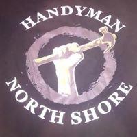 Handyman northshore