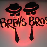 Brews Brothers Lounge