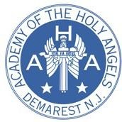 Academy of the Holy Angels