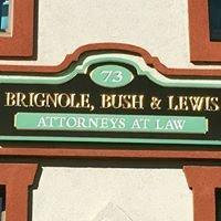 Brignole, Bush & Lewis, LLC.