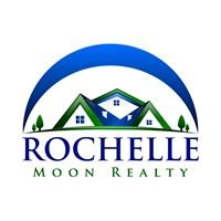 Rochelle Moon Realty