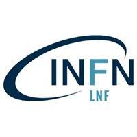 INFN - Laboratori Nazionali di Frascati
