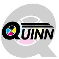 Quinn Flags, Signs, Banners, Show Displays & Tents
