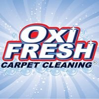 Oxi Fresh of Modesto Carpet Cleaning