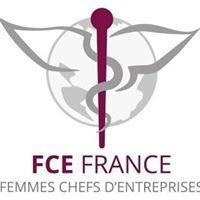 Femmes Chefs d'Entreprises - FCE France