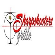 Sharpshooters Grille/Bar