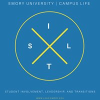 Student Involvement, Leadership, and Transitions