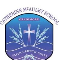 Catherine McAuley School Craigmore
