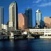 Downtown Tampa Real Estate