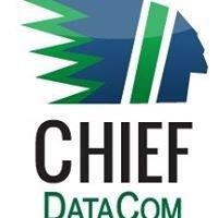 Chief DataCom