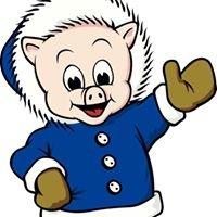 Olsen's Piggly Wiggly