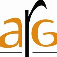 Angela Rogers Group