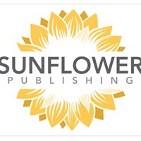 Sunflower Publishing