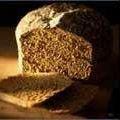 Our Daily Bread Sunnyvale